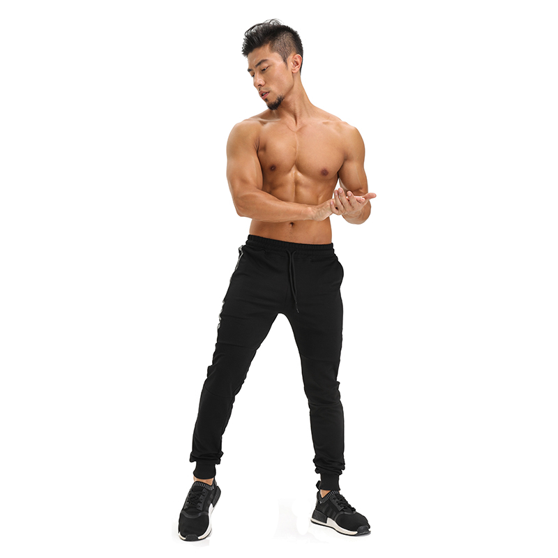 Clutch-Pro-Fit-Joggers-black-7
