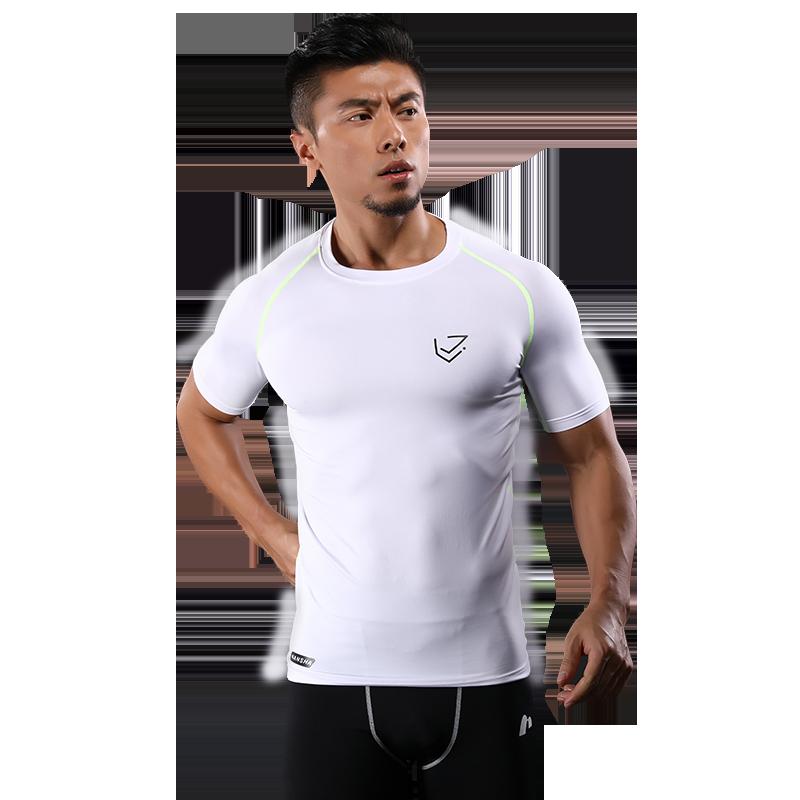 Shield_T_Shirt_white_3