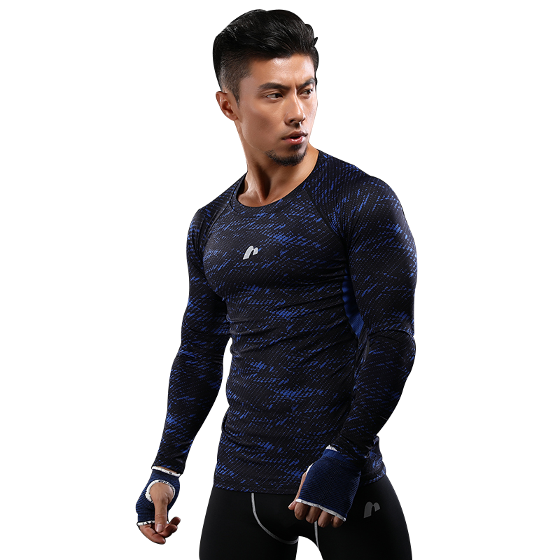 State_Base_Layer_T_Shirt_blue_5