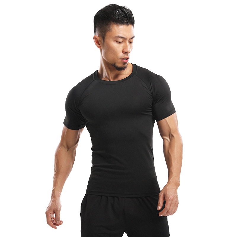 tint_black_T_Shirt_41