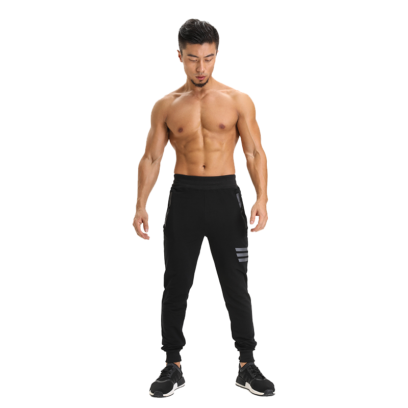 Nansha_Flex_Fit_Joggers_Black_8