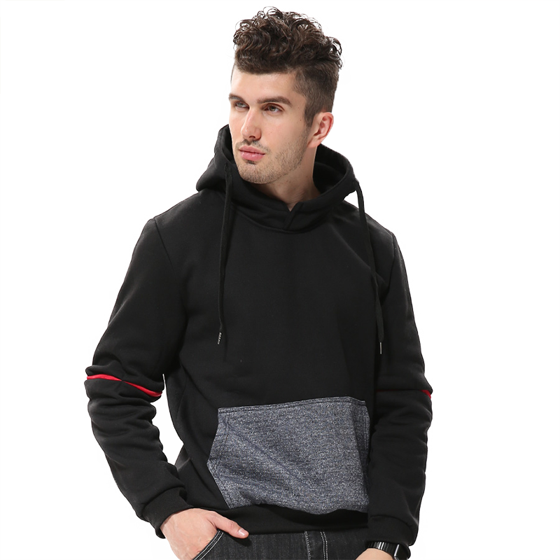 Sofo_High_Pullover_black_8