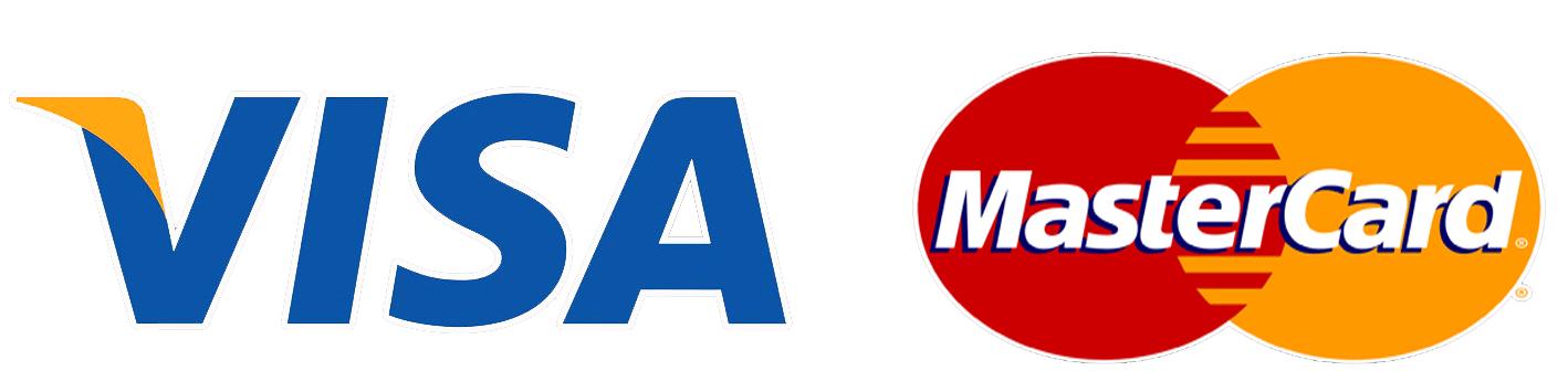 mbc-payment-information
