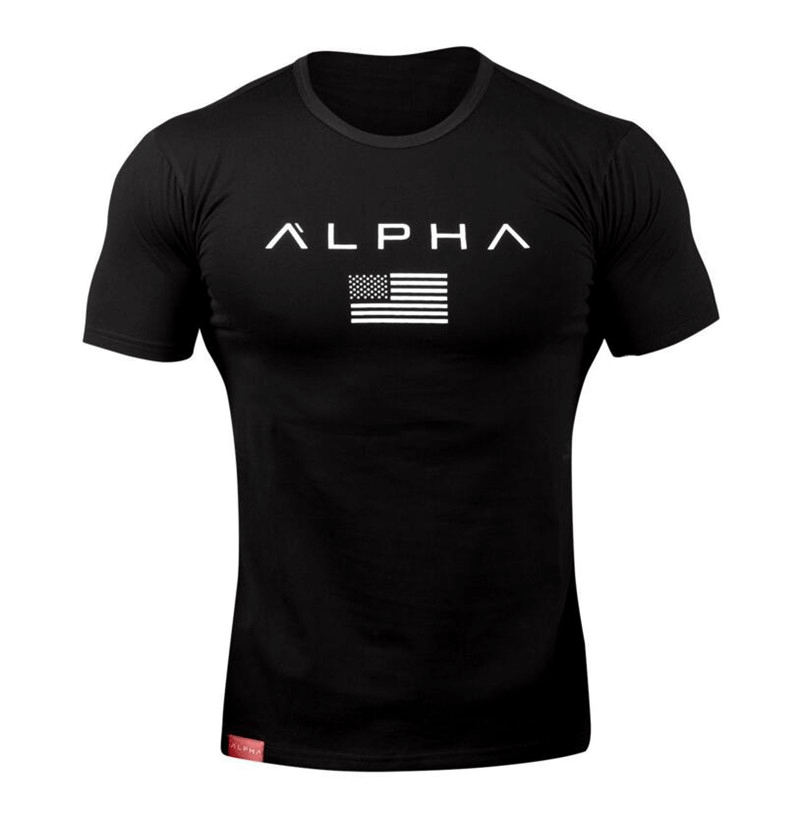 Alpha-Pro-Fit-Top-black-v2
