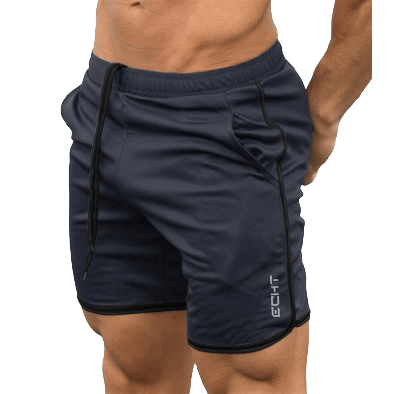 ECHT_Bermuda_Shorts_black_1