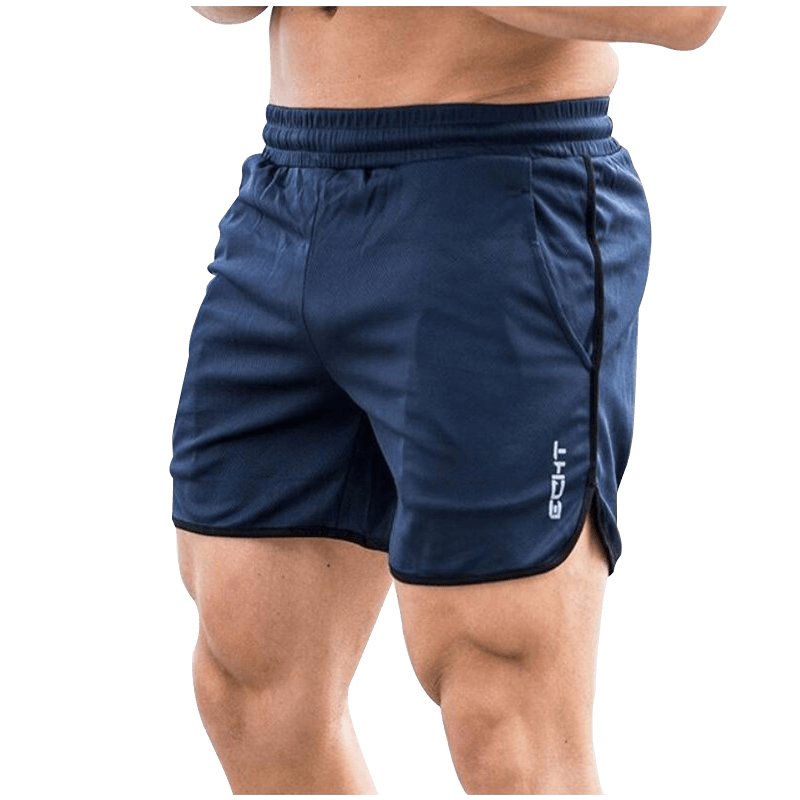 ECHT_Bermuda_Shorts_blue_1