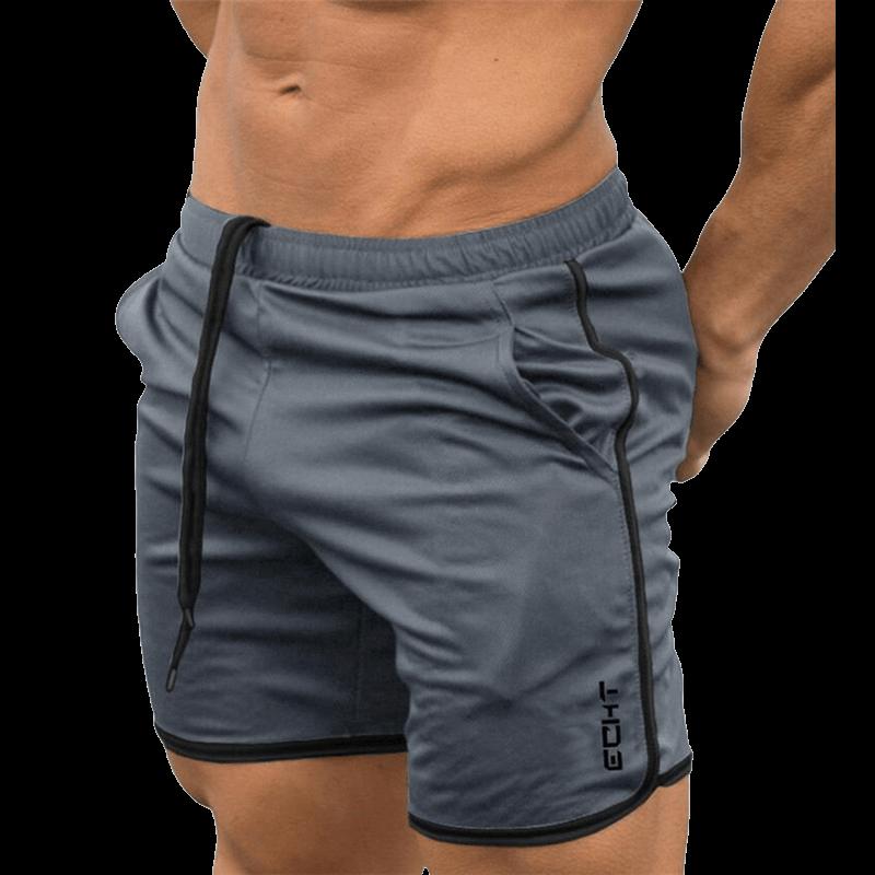 ECHT_Bermuda_Shorts_grey_1
