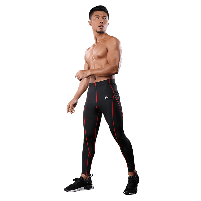 Everlast_Base_Layer_Bottoms_red_4-800x800