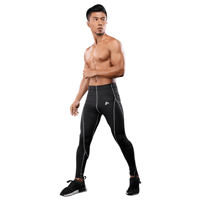 Everlast_Base_Layer_Bottoms_white_2-800x800