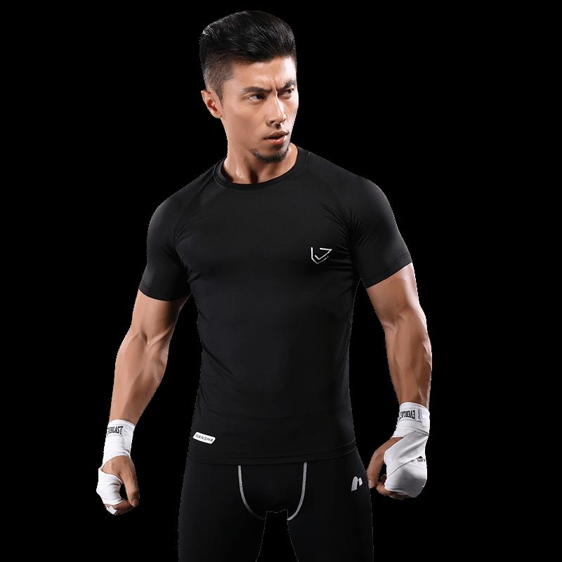Shield_T_Shirt_black-7-min