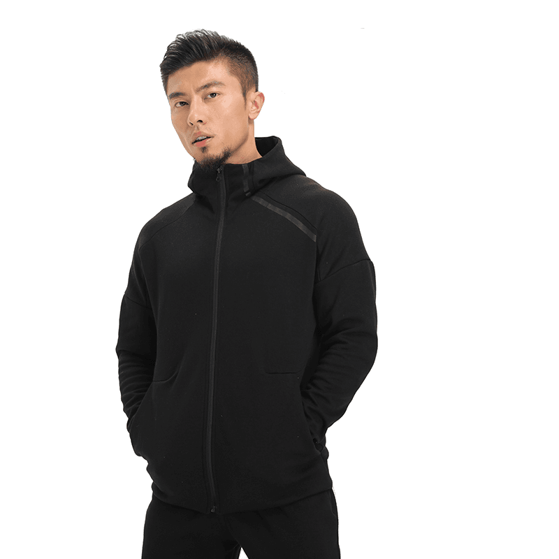 Weather-Express-Zippered-Hoodie-black-v4-compressor