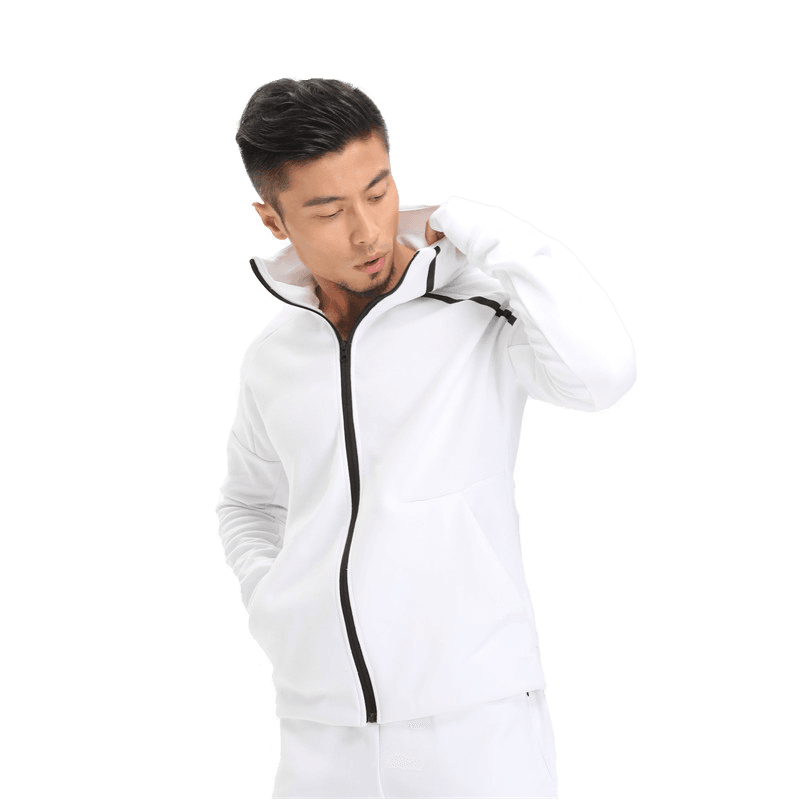 Weather-Express-Zippered-Hoodie-white-v6-compressor