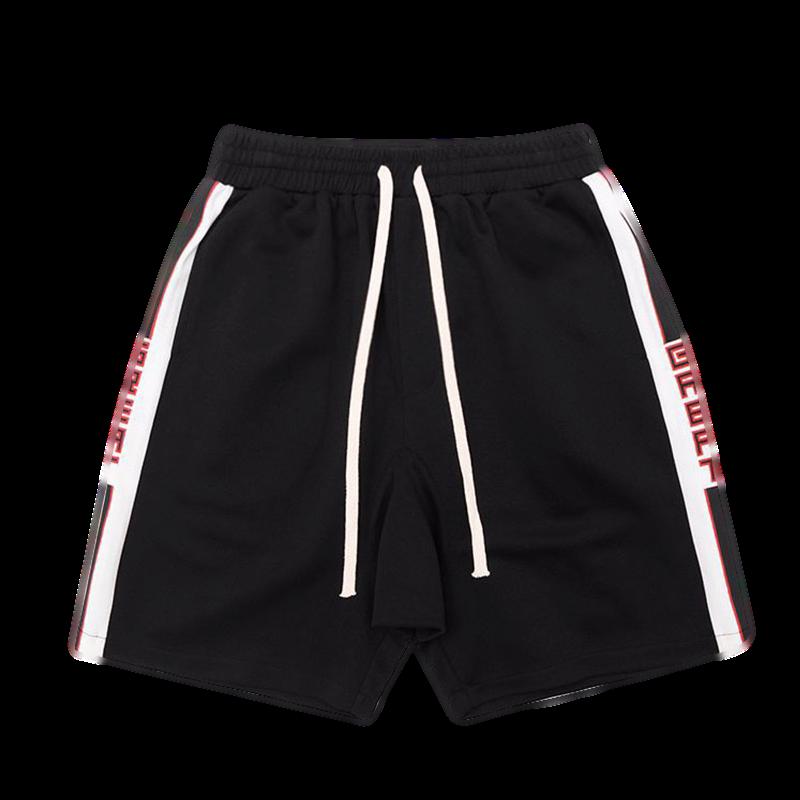 great-shorts-black-4