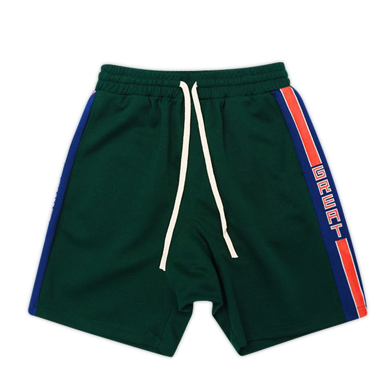 great-shorts-green-6