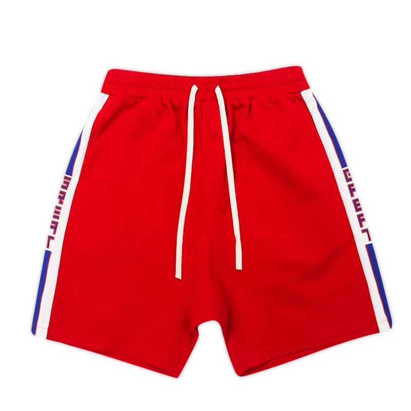 great-shorts-red-2
