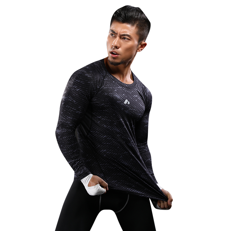 react-baselayer-black-7
