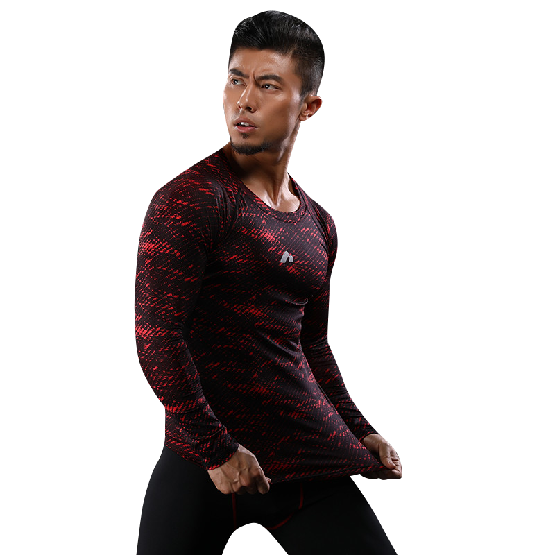 react-baselayer-red-9