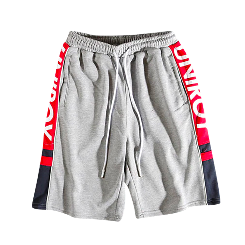 uniroy-shorts-grey-9