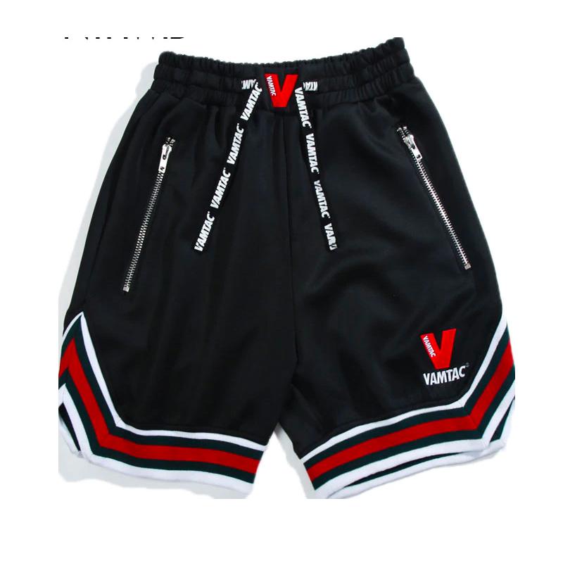 vamtac-shorts-black-1