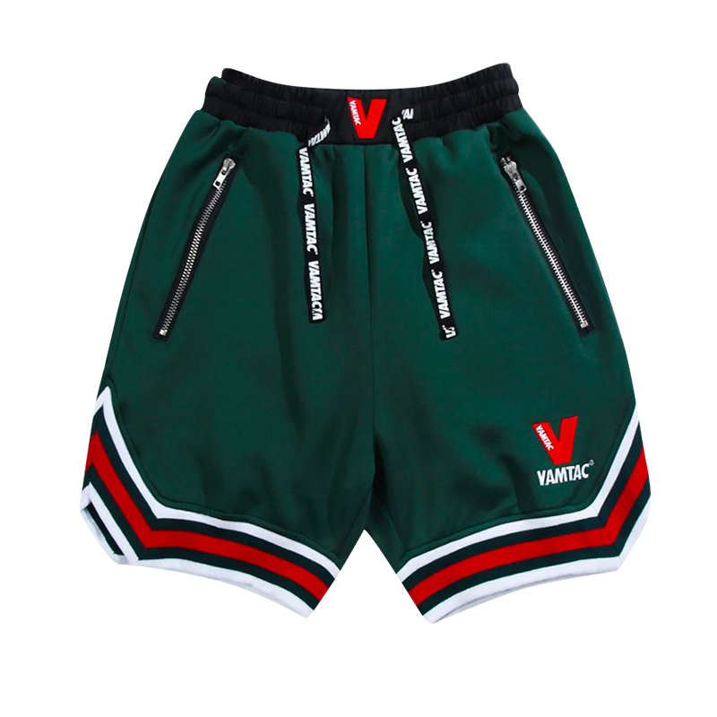 vamtac-shorts-green-12