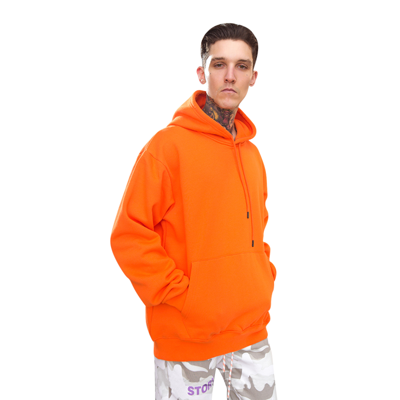 MBC-Bamboo-Training-Hoodie-Orange-4