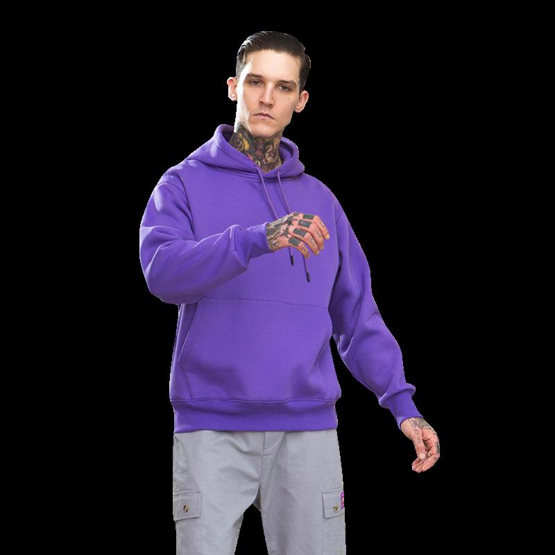 MBC-Bamboo-Training-Hoodie-Purple-9