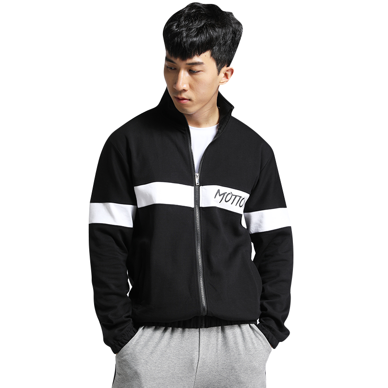 Nansha-Puremotion-Tech-Fleece-Black-9