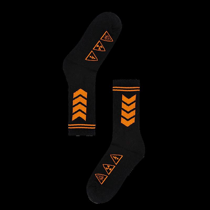 arrow_down_socks-black4